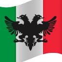 italy-albania
