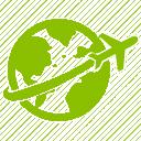 tourism-icon